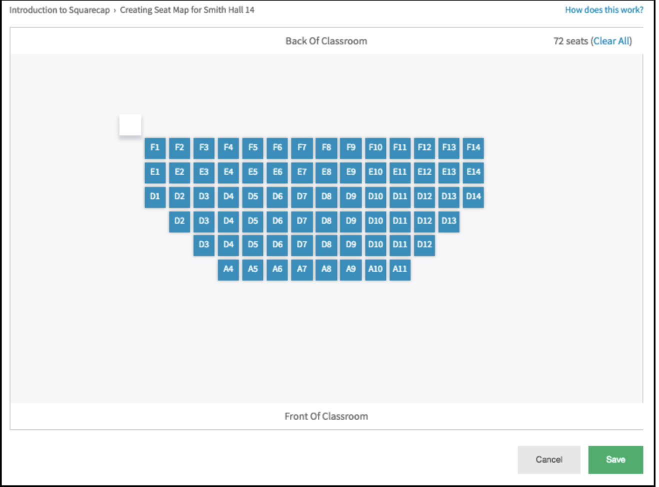 Create_Seatmap5.png