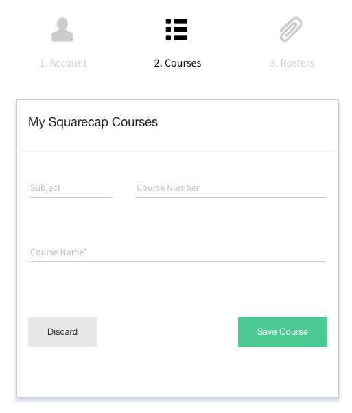 My_Squarecap_Courses_-_Blank.png